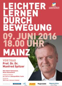 spitzer_vortrag
